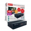 TV-тюнер DVB-T2 D-Color DC820HD