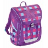 Ранец Step By Step BaggyMax Fabby Pink Star 3 предмета (138626)