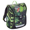 Ранец Step By Step BaggyMax Fabby Green Dino 3 предмета (138630)