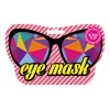Маска для глаз Bling Pop Collagen Healing Eye Mask 10 мл