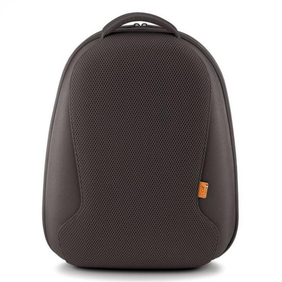 Рюкзак Cozistyle ARIA City Backpack Slim 15 Stone Gray рюкзак для ноутбука 15 6 thule lithos backpack tlbp 116 синий
