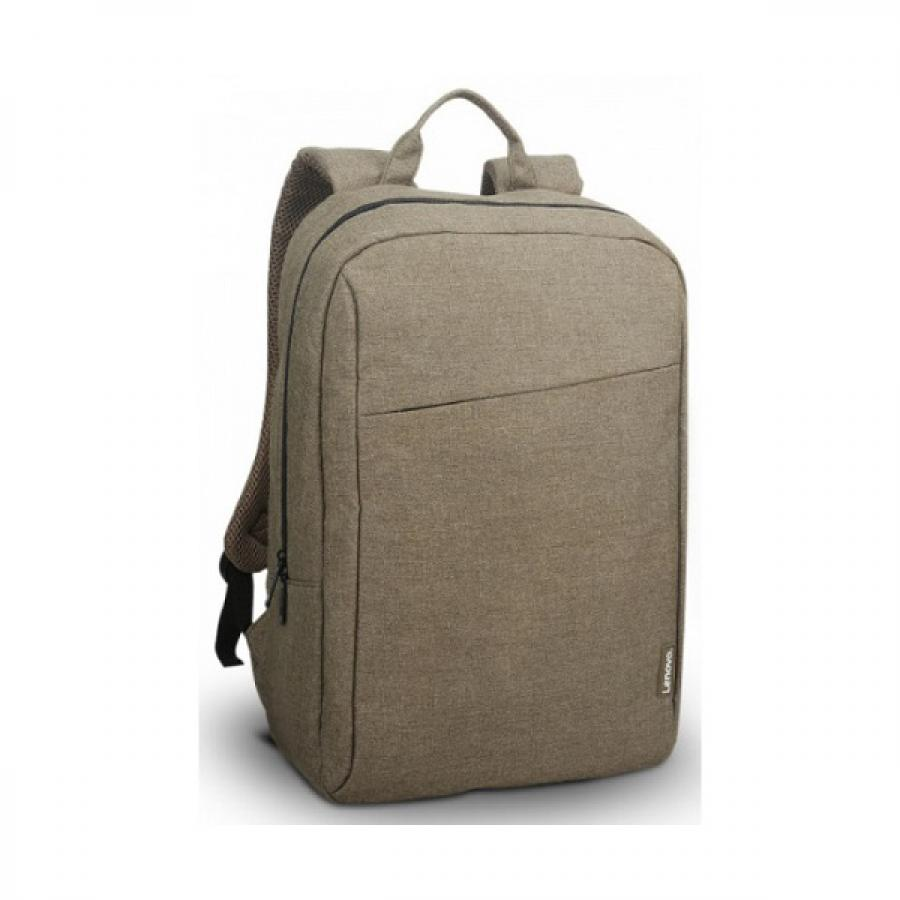 Рюкзак Lenovo Laptop Backpack B210 15 зеленый полиэстер (GX40Q17228) laptop palmrest