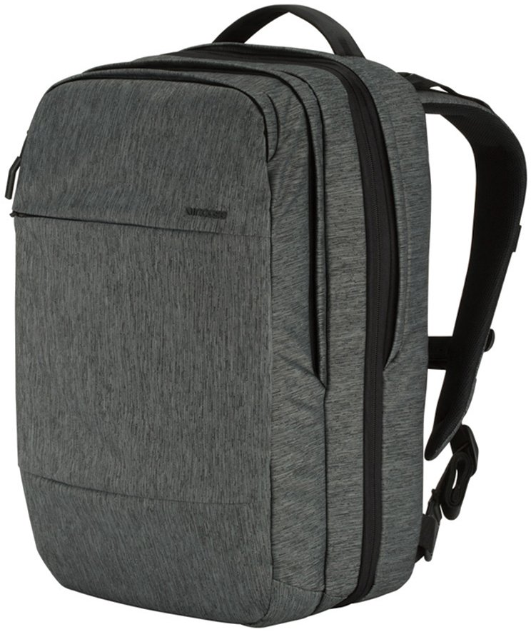 цена Рюкзак Incase City Commuter Backpack 15