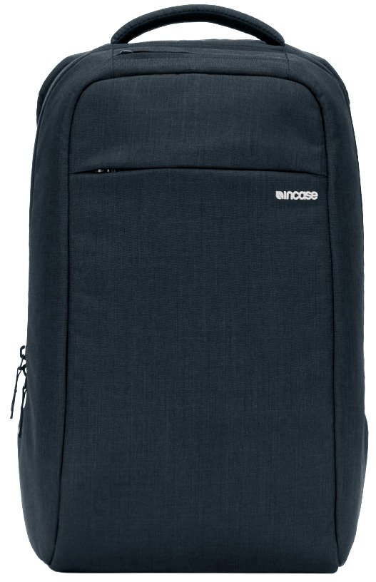 цена Рюкзак Incase ICON Lite Backpack w/Woolenex 15