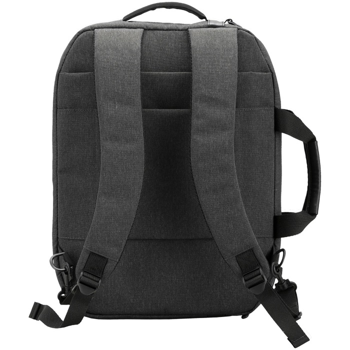 Рюкзак HP Commuter Black Backpack цена и фото