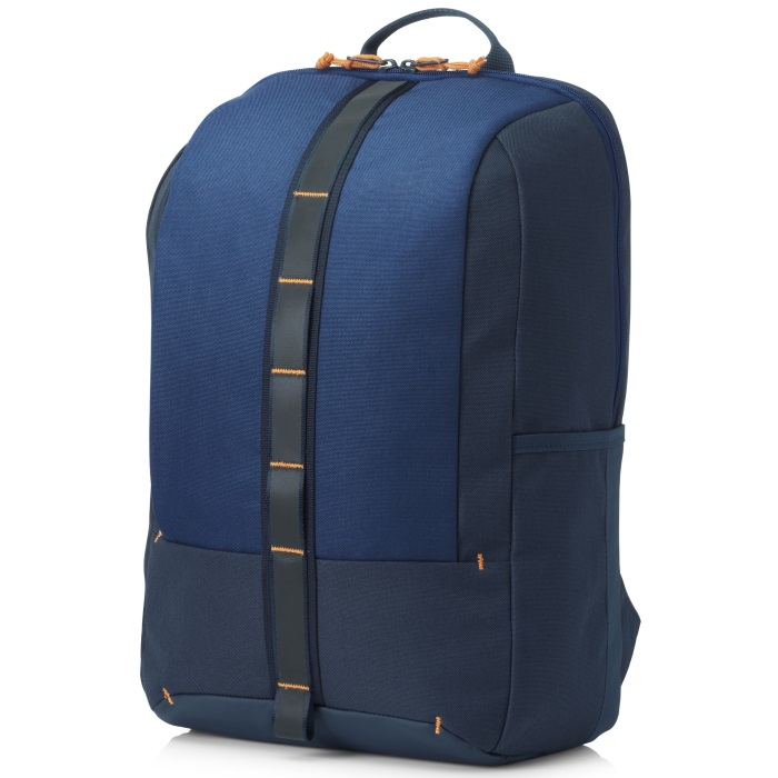 Рюкзак HP Commuter Blue Backpack цена и фото