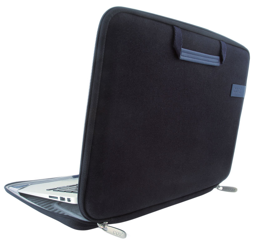 Чехол Cozistyle SmartSleeve for MacBook 15 Blue (CCNR1502) ноутбук