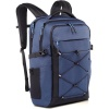 Рюкзак Dell Energy Backpack 15 (460-BCGR)