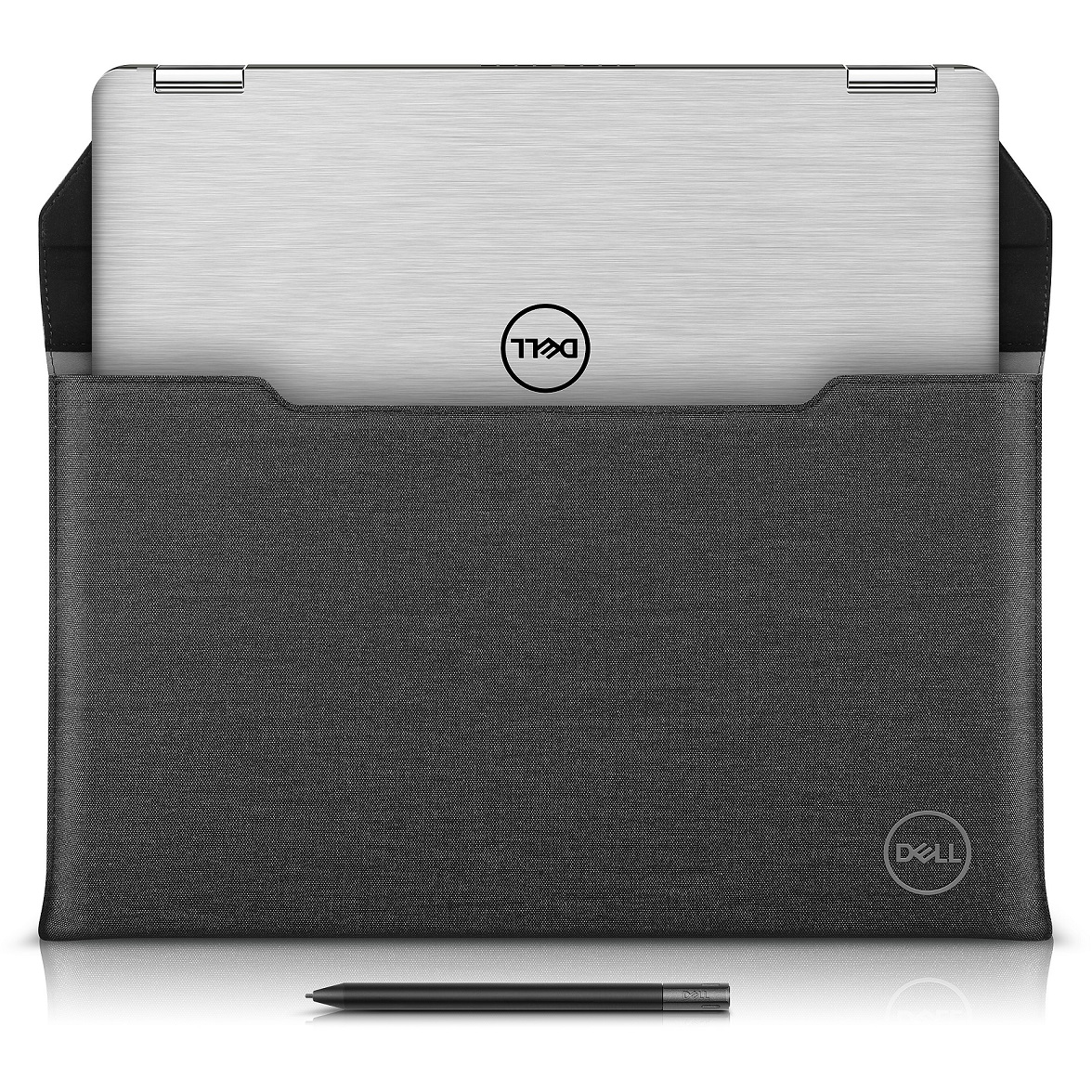 Чехол Dell Sleeve for Latitude 7200 2 in 1 (460-BCRM)