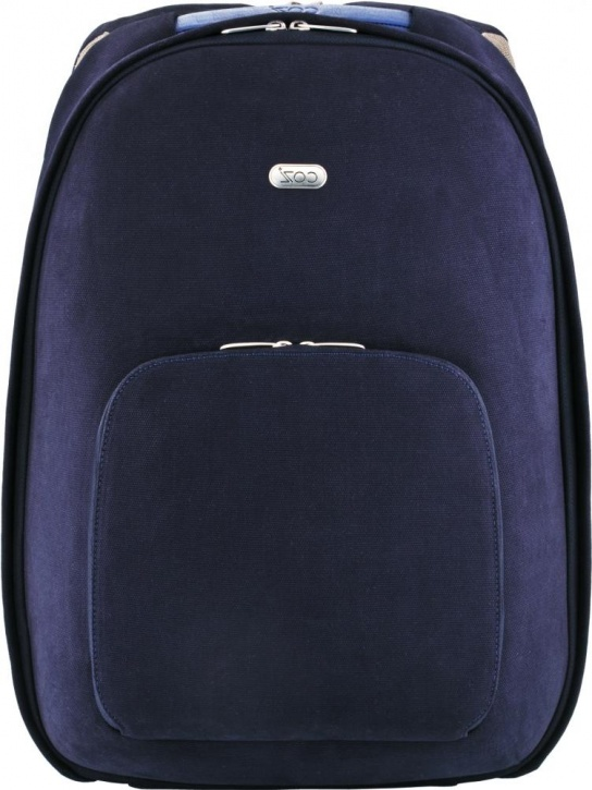 Рюкзак Cozistyle Cozi Urban Travel Backpack Canvas-Blue