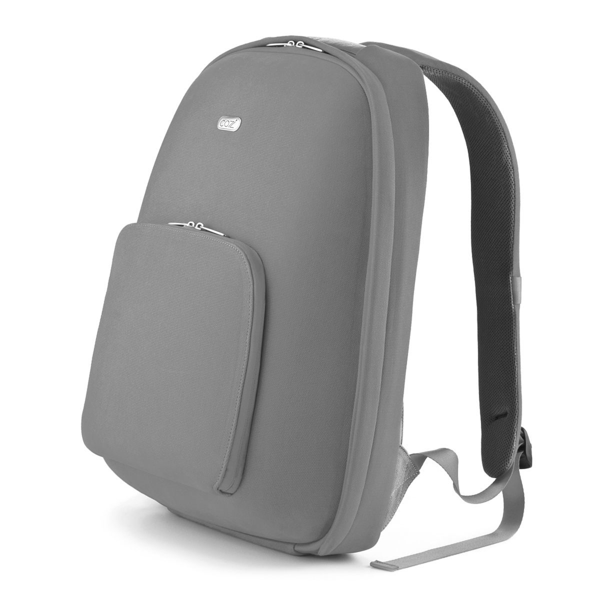 Рюкзак Cozistyle Cozi Urban Travel Backpack Canvas-Gray