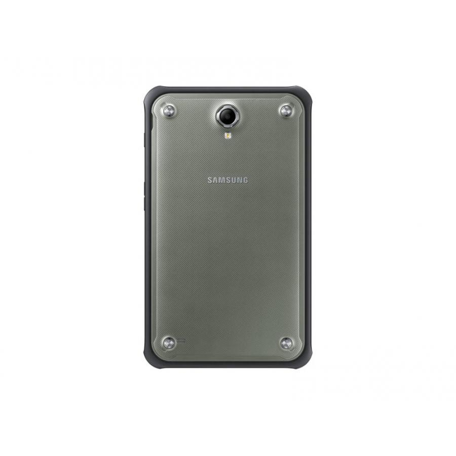 Планшет Galaxy Tab Active 8.0 WiFi (SM-T360) планшет samsung samsunggalaxy tab4 t231 3g wifi t230