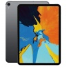 Планшет Apple iPad Pro 11 64Gb Wi-Fi Space Grey (MTXN2RU/A)