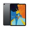 Планшет Apple iPad Pro 11 256Gb Wi-Fi Space Grey (MTXQ2RU/A)