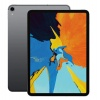 Планшет Apple iPad Pro 11 1TB Wi-Fi Space Grey (MTXV2RU/A)