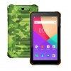 "Планшет BQ 7098G ARMOR POWER CAMMO JUNGLE 7"" 8Gb 3G"