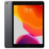 Планшет Apple iPad (2019) 128Gb Wi-Fi (MW772RU/A) Space Grey