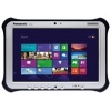 Планшет Panasonic Toughpad FZ-G1W1898T9 mk5 256Gb