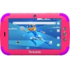 Планшет Turbo TurboKids Princess 16Gb Android 8.1 (PT00020521) р...