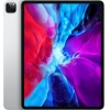 Планшет Apple 12.9 iPad Pro (2020) WiFi + Cellular 512GB (MXF82R...