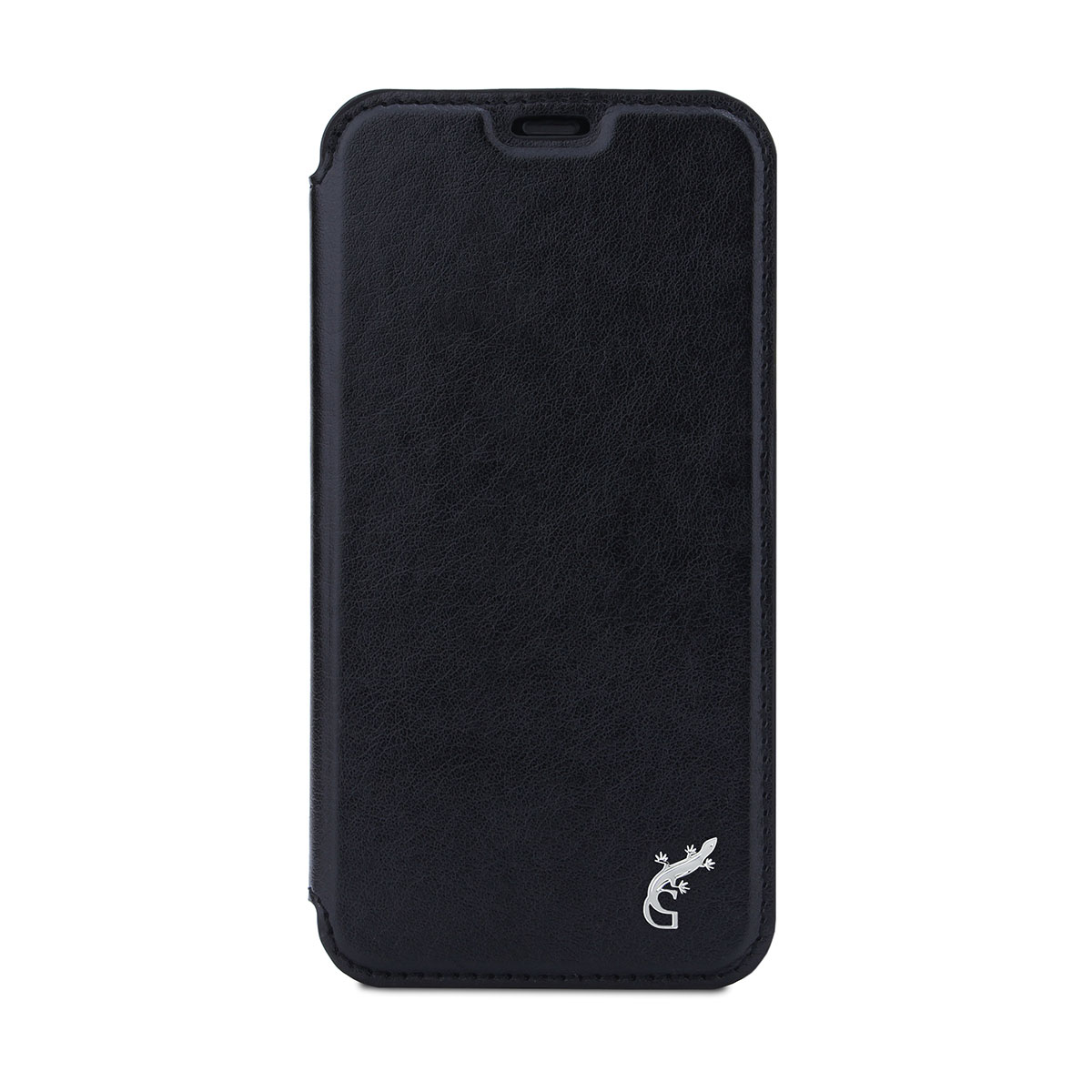 Чехол G-Case для APPLE iPhone 11 Slim Premium Black GG-1147