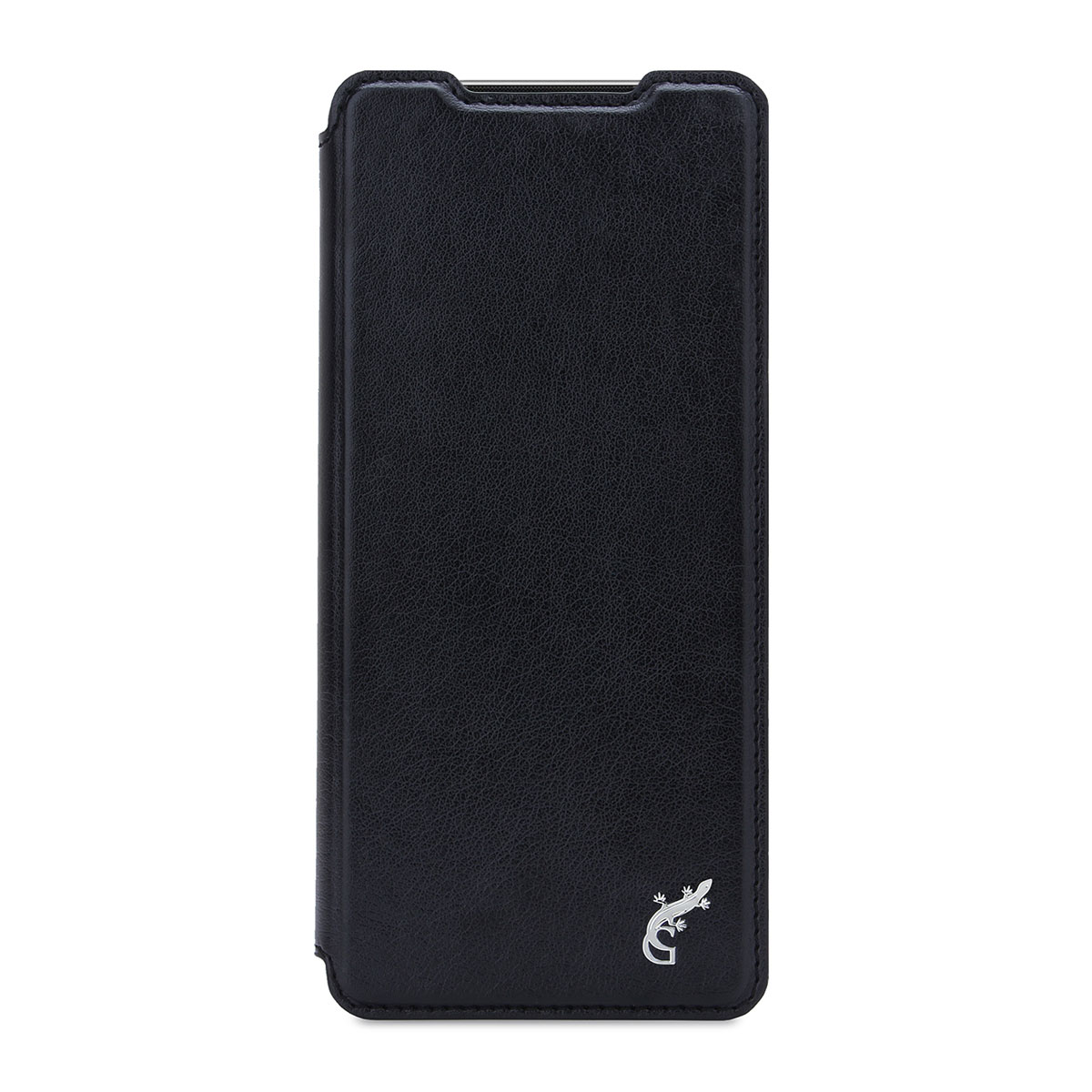 Чехол G-Case для Samsung Galaxy S20 Ultra Slim Premium Black GG-1212