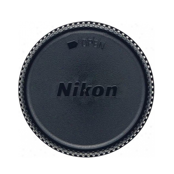 Фото - Крышка для объектива Betwix RLC-N1 Rear Lens Cap for Nikon 1 brembo 25554 rear disc brake rotor