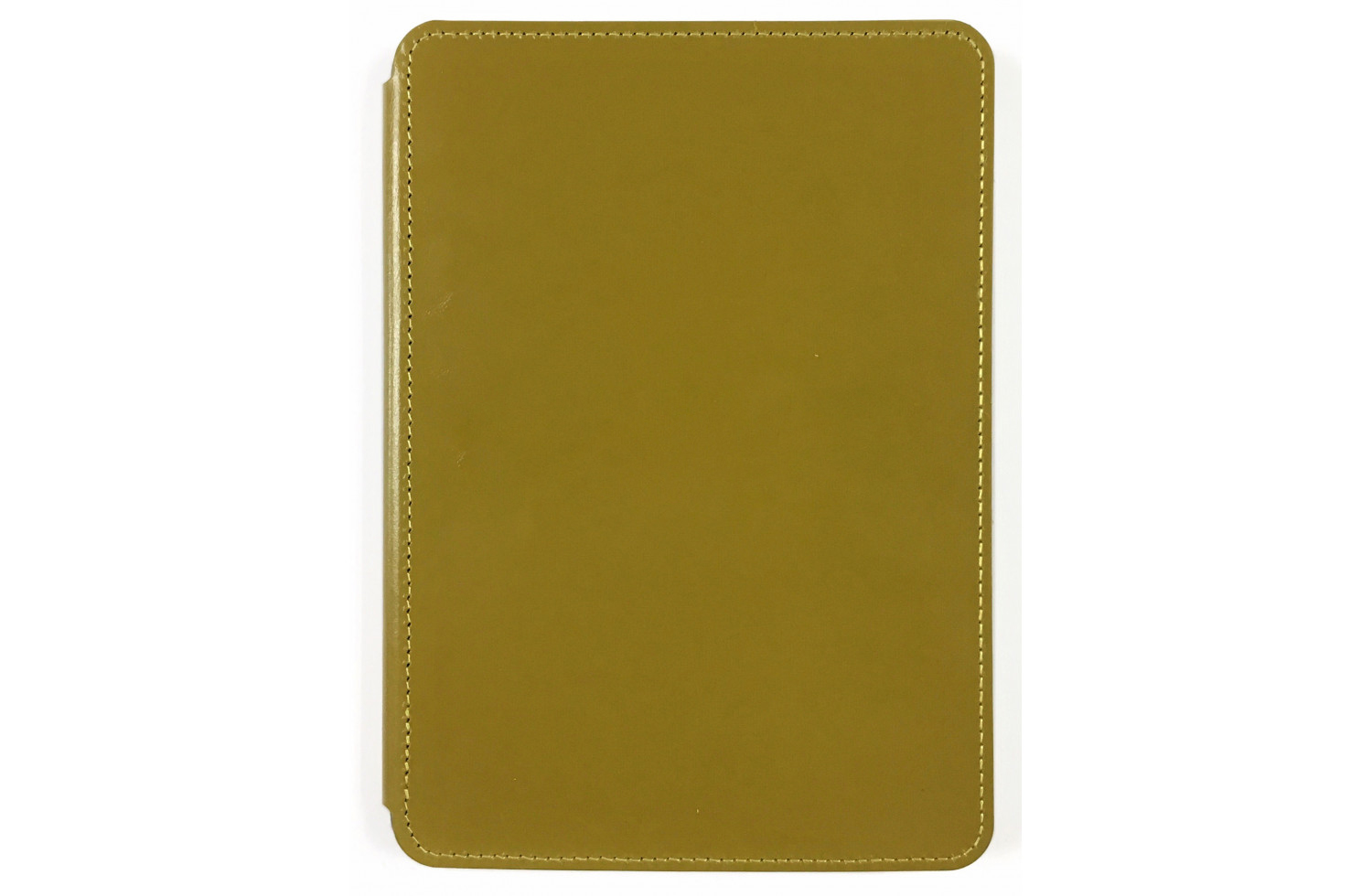 Чехол Amazon Kindle Touch Leather Cover Oliver Green чехол amazon kindle leather cover oliver green