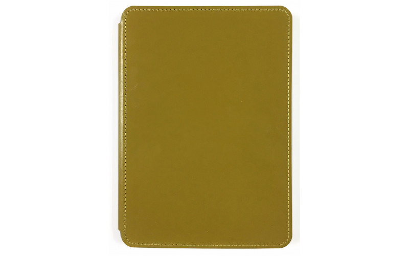 Чехол Amazon Kindle Leather Cover Oliver Green чехол amazon kindle leather cover oliver green