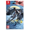 Игра Bayonetta 2 (Nintendo Switch)