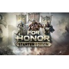 Игра для ПК For Honor - Starter Edition [UB_4095] (электронный к...
