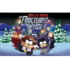Игра для ПК South Park The Fractured but Whole [UB_3654] (электр...