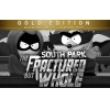 Игра для ПК South Park The Fractured but Whole Gold Edition [UB_...