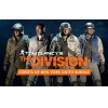 Игра для ПК Tom Clancys The Division Streets of New York Outfit ...