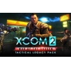 Игра для ПК XCOM 2: War of the Chosen - Tactical Legacy Pack [2K...