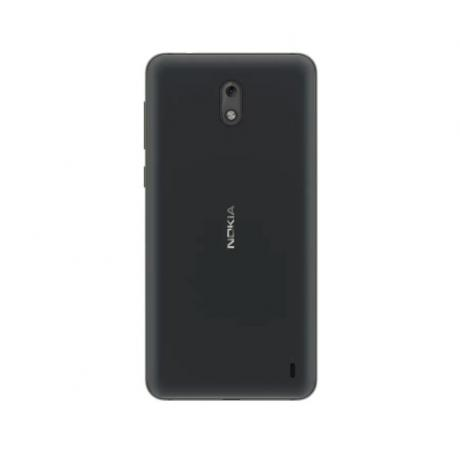 Смартфон Nokia 2 DS TA-1029 Black
