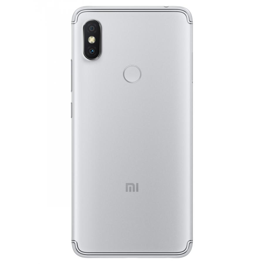 Смартфон Xiaomi Redmi S2 4/64Gb Grey