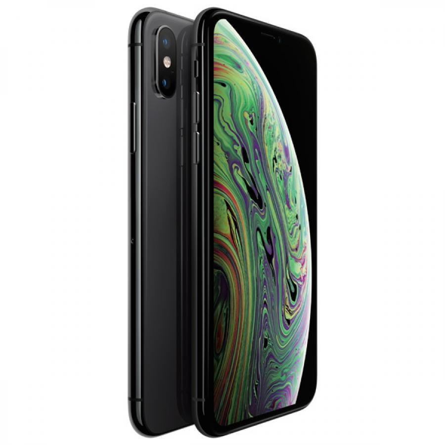 Смартфон Apple iPhone XS 64Gb Space Gray (MT9E2RU/A)