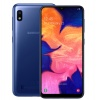 Смартфон Samsung Galaxy A10 32GB (2019) A105F Blue