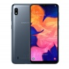 Смартфон Samsung Galaxy A10 32GB (2019) A105F Black