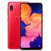 Смартфон Samsung Galaxy A10 32GB (2019) A105F Red