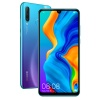 Смартфон Huawei P30 lite 128Gb Peacock Blue