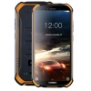 Смартфон Doogee S40 Fire Orange