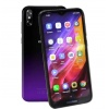 Смартфон Doogee X90L Phantom Purple