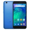 Смартфон Xiaomi Redmi Go 1/16GB blue