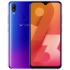 Смартфон Vivo Y93 4/32GB Dual Sim Nebula Purple