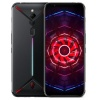 Смартфон Nubia Red Magic 3 8/128GB черный