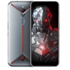 Смартфон Nubia Red Magic 3s 8/128GB серый