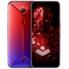 Смартфон Nubia Red Magic 3s 12/256GB красный/синий