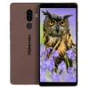 Смартфон Highscreen Power Five Max 2 3/32GB brown